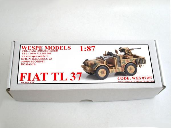 87107 box