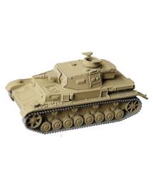 Panzer 4 F1