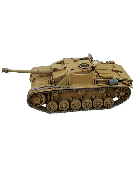 8775.107 Ausf G 1943