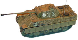 Panther Sd Kfz 171 w/Zimmerit Artmaster 80181 New 1/87 Scale Resin Kit