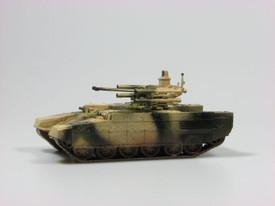 BMP-T Terminator Arsenal-M 323100051 Plastic 1/87 Kit Unfinished