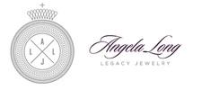 Angela Long Legacy Jewelry