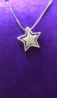 Star-lite Silver Star