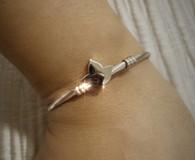 AKA Ivy bracelet