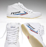 Feiyue Hi Top