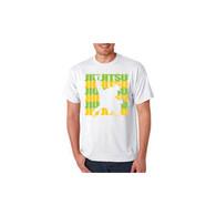 Jiu-Jitsu T shirt