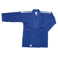 Adidas Judo Blue Training Gi