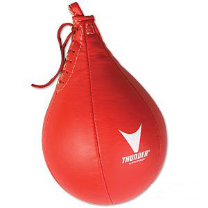 ProForce Vinyl Speedbag