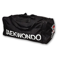 "ProForce ""Grande"" Tae Kwon Do Bag"