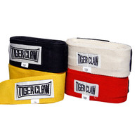 Tiger Claw Cloth Hand Wraps