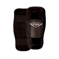 Tiger Claw 2000 Shin Guard