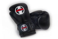 Honor Leather Boxing Glove