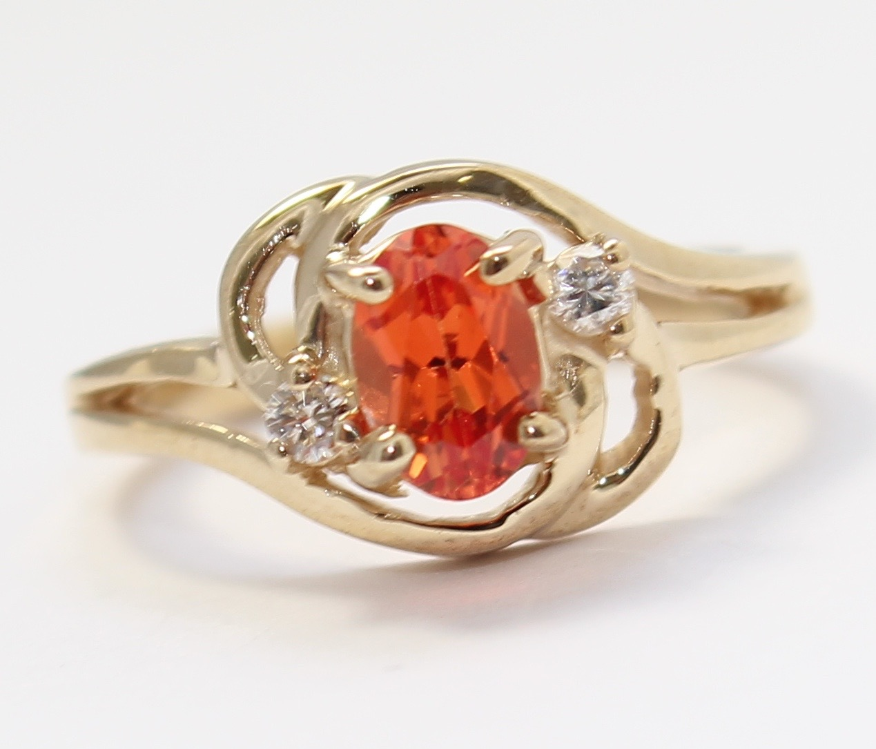 silver alternative engagement il elegance fullxfull stone size ring listing rings red amber