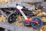 Oset Strider Balance Bike