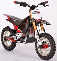 2019 Oset MX-10