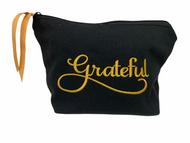 Grateful Pouch