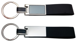 Key Chains (Vinyl Strap) by Sharp Performance