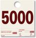 5000 - 5999