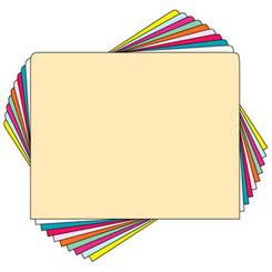 Vehicle Deal Envelopes DSA-500 - 500 Per Box