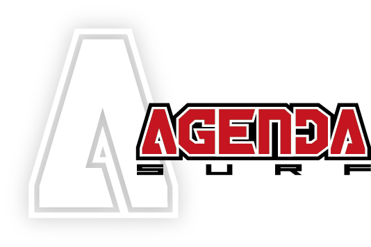 13-agenda-with-a-logo.png