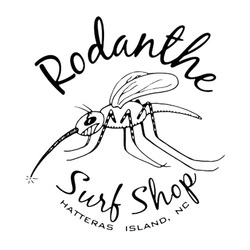 rodanthe-surf-shop.jpg