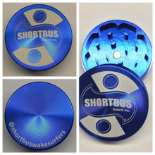 Shortbus Grinder