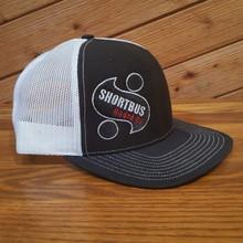 S-Logo Hat