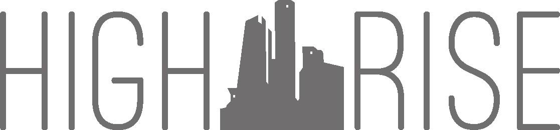 highrise-logo.jpg