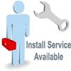 install-service-1-.jpg