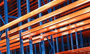 pallet-racking-beams-image.png