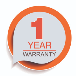 productpageicons-warranty-01.png