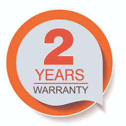 productpageicons-warranty-02.png