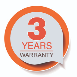 productpageicons-warranty-03.png