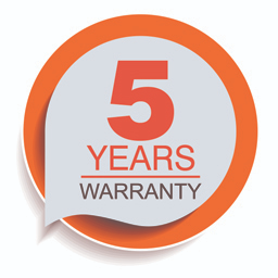 productpageicons-warranty-05.png