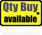 qty-buy.jpg