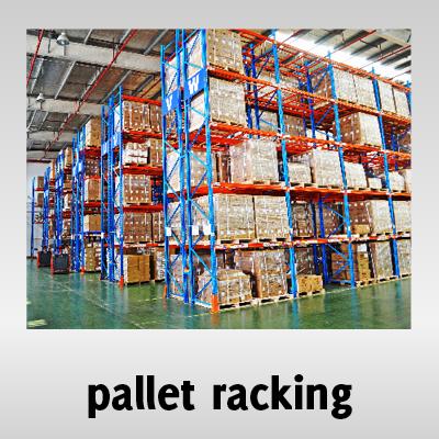 racking-storage-tabs-300x300-01.png