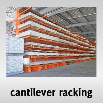 racking-storage-tabs-300x300-02.png