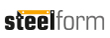 steelform-small-logo.jpg