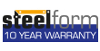 steelform-small-warranty-logo.jpg
