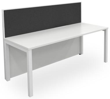 Citi Desk Not Included