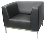 Taskfurn Era Lounge Range - From $399.00
