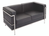 Space Lounge Range - From $457.00