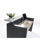 Hugo Reception Counter Range - From $2,599.00