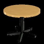 Taskfurn Criss Meeting Table Range - From $229.00