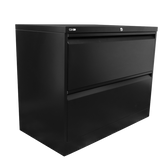 Go Lateral Filing Cabinets Range - From $530.00