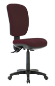 Sturt High Back Fully Ergonomic Chair