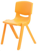 The Plato Chair Range - From $39.00