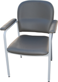 Barclay Day Chair - From $415.00