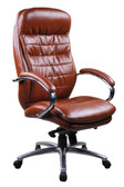 Malibu Executive Chair