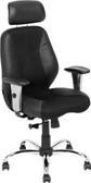 Testarossa Executive Chair